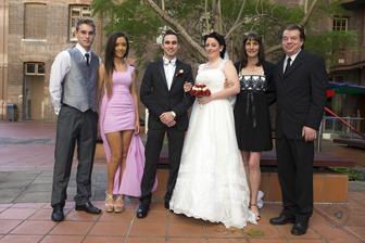 2013-05-25 Melissa and Brandon Wedding 323