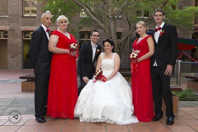 2013-05-25 Melissa and Brandon Wedding 357