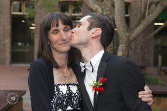 2013-05-25 Melissa and Brandon Wedding 375