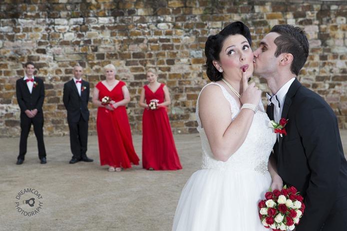 2013-05-25 Melissa and Brandon Wedding 419