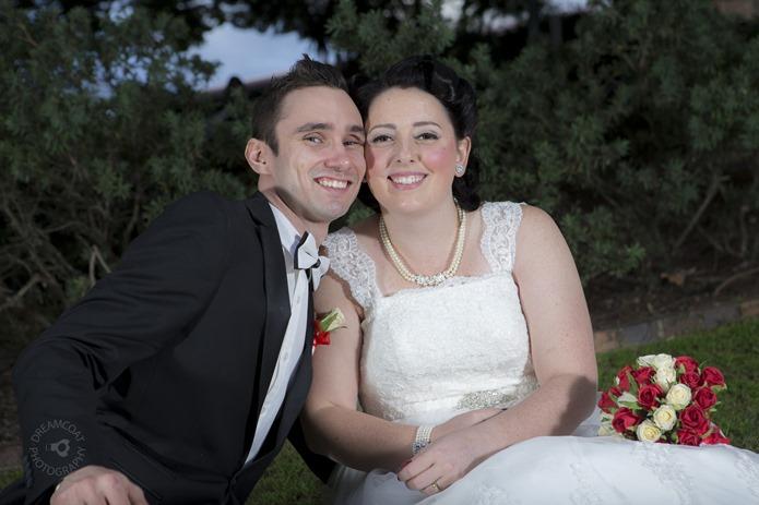 2013-05-25 Melissa and Brandon Wedding 446