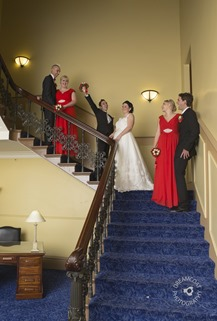 2013-05-25 Melissa and Brandon Wedding 460
