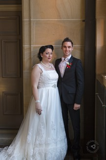 2013-05-25 Melissa and Brandon Wedding 489