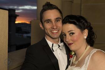 2013-05-25 Melissa and Brandon Wedding 514
