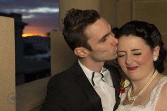 2013-05-25 Melissa and Brandon Wedding 517