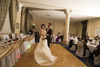 2013-05-25 Melissa and Brandon Wedding 650