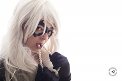 2013-06-07 Cosplay 053
