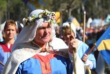 2013-07-06 Abbey Medieval Festival 233