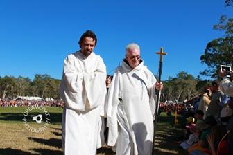 2013-07-06 Abbey Medieval Festival 843