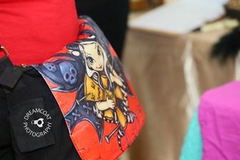 2013-07-14 Unleashed Market Toowoomba 256
