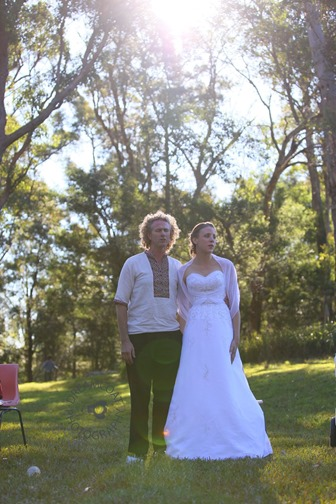 2013-08-10 Jono Marie Wedding 357
