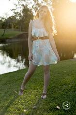2013-09-05 Chloe 182