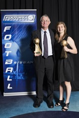 2013-09-28 Football Brisbane Referees Awards 078