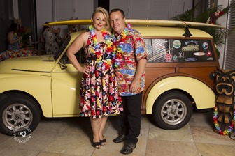 2013-10-12 Noosa Summer Charity Ball 026