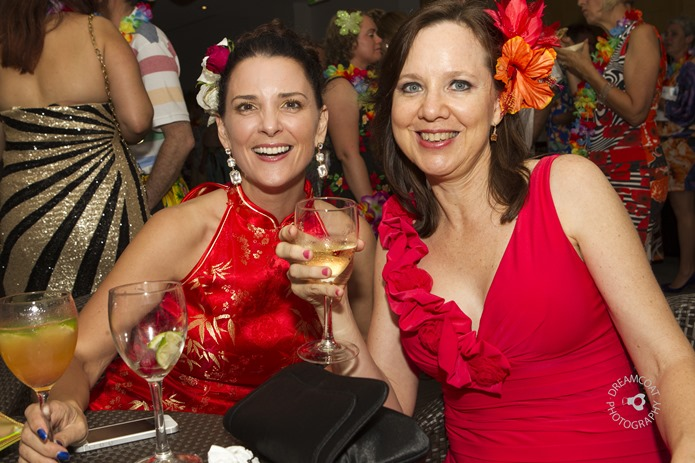 2013-10-12 Noosa Summer Charity Ball 056