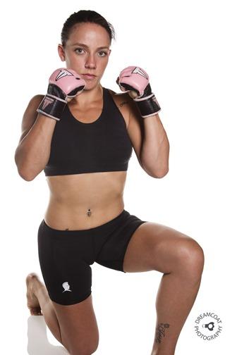 2013-10-24 Black Armour MMA 081