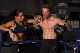 2013-10-24 Black Armour MMA 235