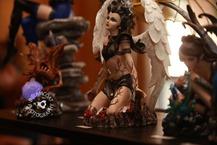 2013-11-03 Unleashed Toowoomba 048