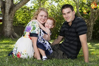 2013-12-22 Ennis Family 025