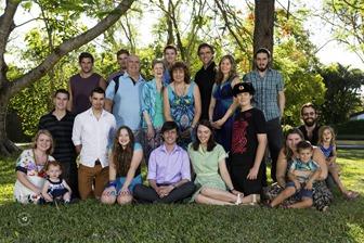 2013-12-22 Ennis Family 055
