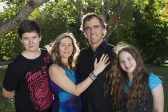 2013-12-22 Ennis Family 076