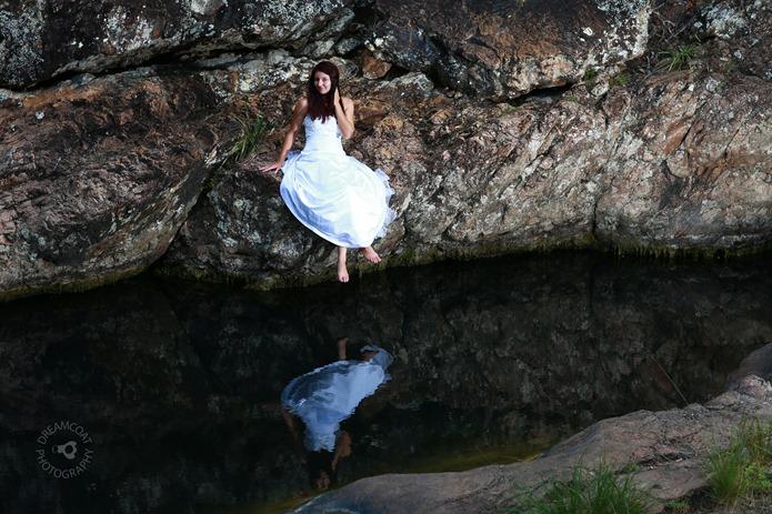 2014-02-18 Sarah Mt Mee 066