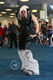 2014-04-05 Supanova Gold Coast 292