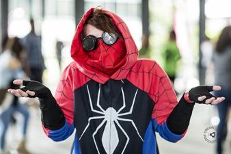 2015-09-19 Comic Con 027