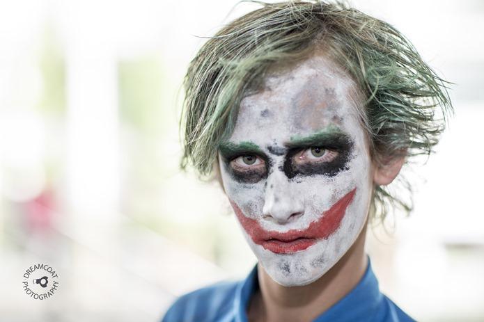 2015-09-19 Comic Con 072