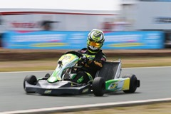 2016-10-14 Superfest Karting 090
