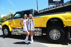 2016-10-19 Superfest Tedder Transporters 006