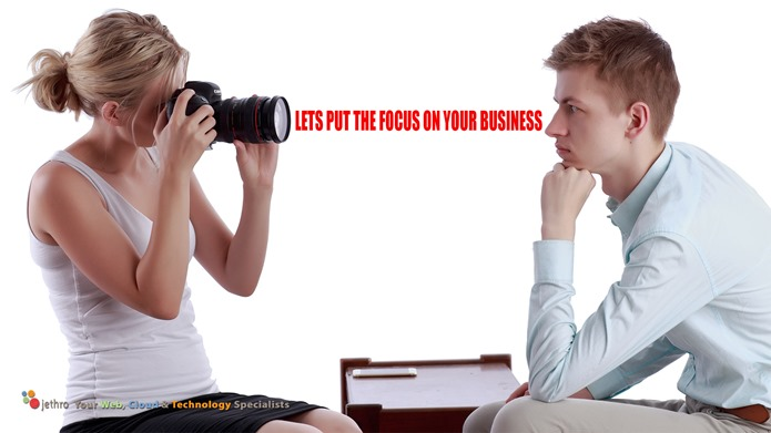 Jethro Management Lets Focus On Your Business