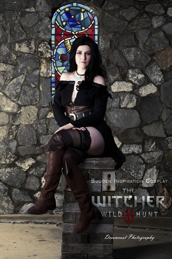 2018-07-06 Alanis Yennefer Cosplay 057