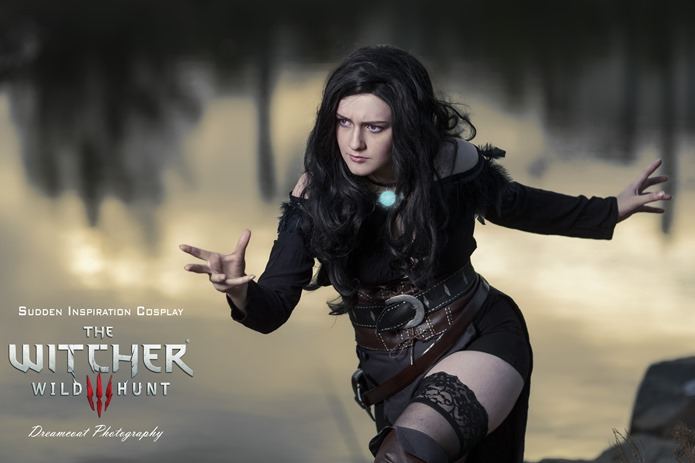 2018-07-06 Alanis Yennefer Cosplay 118