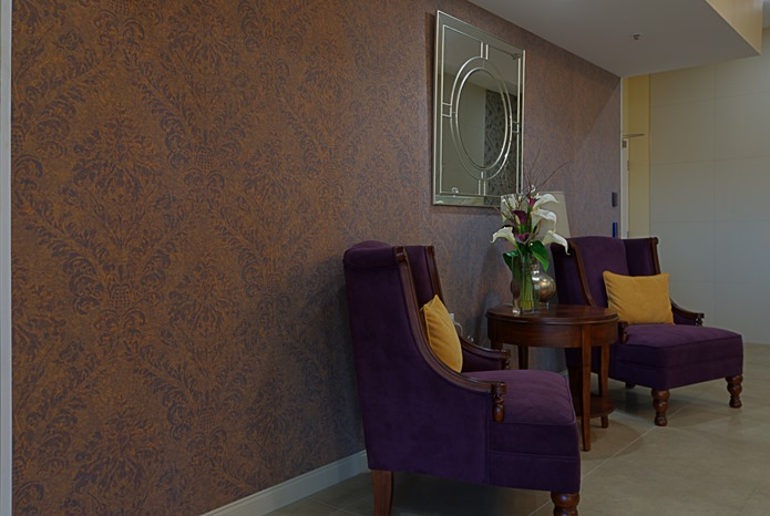 2018-08-09 BWD Commercial 014_5_6_7_8_tonemapped