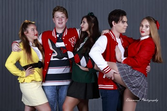 2018-04-25 RMT Heathers the Musical 051