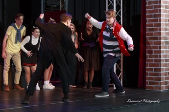 2018-05-17 The Heathers Dress Rehearsal 18051387