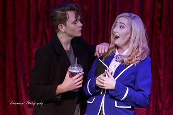 2018-05-17 The Heathers Dress Rehearsal 18051507