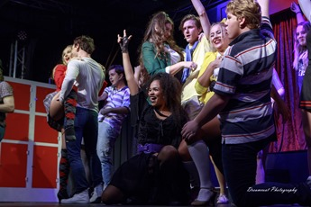 2018-05-17 The Heathers Dress Rehearsal 18051774