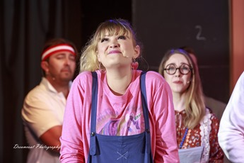 2018-05-17 The Heathers Dress Rehearsal 18052154
