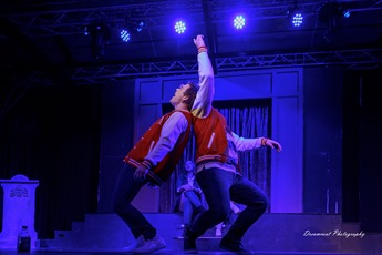 2018-05-17 The Heathers Dress Rehearsal 18052376