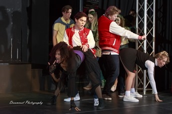 2018-05-17 The Heathers Dress Rehearsal 18052428