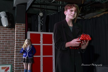 2018-05-17 The Heathers Dress Rehearsal 18053116