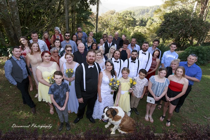 2018-09-01 Jack and Allyce Wedding 18091724