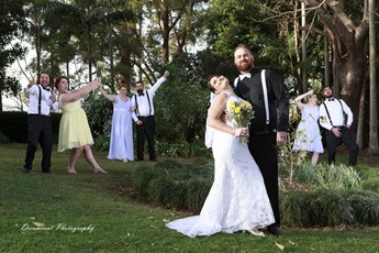 2018-09-01 Jack and Allyce Wedding 18091829