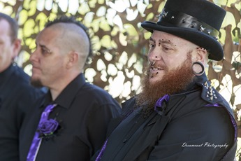 2018-08-11 Matt & Juzzy Wedding 1306