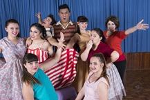 2014-05-18 PRIMA Hairspray 122