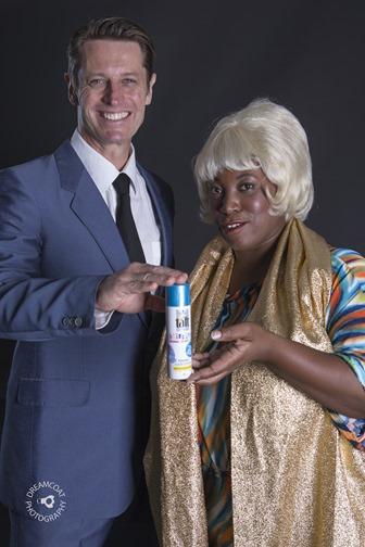 2014-05-18 PRIMA Hairspray 132