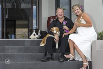 2014-10-10 Tony and Leonie Wedding 371