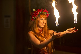 2014-06-28 Abbey Medieval Festival Banquet 1277